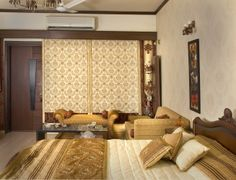 Italian Living Designcreazione Interiors Interior Designer In Enchanting Interior Design For Bedroom In India Design Ideas