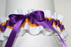 purple and gold wedding theme - Google Search