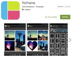 20+Instagram+Apps+to+Enhance+Your+Photos+and+Videos+