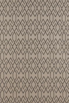 Zoe - Zinc - Heavy Basket 88% Cotton, 12% Rayon, 55 Inches Wide, Repeat: V8.4 H5.4 - $40 per yard - lacefielddesigns.com