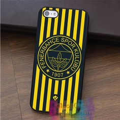 fenerbahce 3 case for iphone 4 4s 5 5s 5c SE 6 6s & 6 plus & 6s plus #PO0437 Digital Guru Shop  Check it out here---> http://digitalgurushop.com/products/fenerbahce-3-case-for-iphone-4-4s-5-5s-5c-se-6-6s-6-plus-6s-plus-po0437/