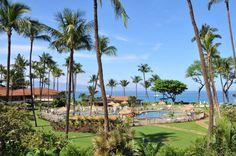 全米ナンバーワンビーチ前の老舗ホテルでゆったりと過ごす|新着! 世界のホテル・インフォメーション|CREA WEB(クレア ウェブ)