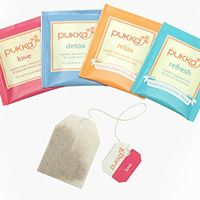 WOW-pukka-tea-sample-free