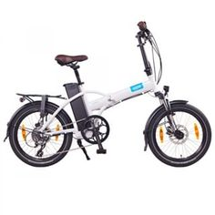 Bicicletas eléctricas (@lasbiciselectricascom) • Fotos y videos de Instagram Instagram, Motorcycle, London, Videos, Vehicles, Electric Folding Bike, Skateboards, Bicycles, Pictures