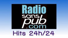 La Radio Sans Pub (Pub télé)