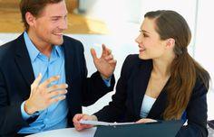 3 tips para hablar con gente importante | Mundo Ejecutivo