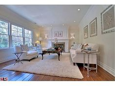 place to get together and have bonding time with family and friends #zillow