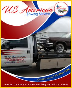 Services Offered:  24 Hours Towing in Houston, TX Wrecker service in Houston, TX Towing Service 77041 in Houston, TX 24 Hour Tow Truck in Houston, TX Roadside Service in Houston, TX Towing in Houston, TX 24 Hours Roadside Assistance in Houston, TX Tow truck service in Houston, TX Fast Tow Truck Service in Houston, TX Towing Nearby in Houston, TX. Wrecker Service, Flatbed Towing, Towing Company, Tow Truck, Houston Tx, Two By Two, American
