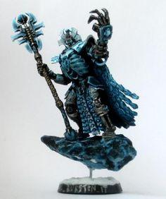 Imotekh, Inanimate, Necrons, Overlord, Phaeron, Stormlord, Warhammer 40,000 Warhammer 40k Necrons, Warhammer Games, Warhammer Paint, Warhammer Models, Warhammer 40k Miniatures, Warhammer Fantasy, Fantasy Battle, Fantasy Warrior, Sci Fi Models