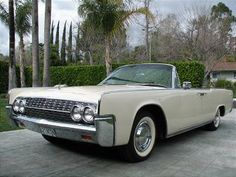 96 best continental images ford motor company, lincoln motor  lincoln continental convertible 1962 rear windows wiring diagram all about wiring diagrams lincoln continental 1963