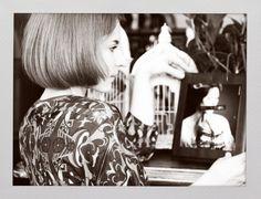 Мария Тур в платье КАТЯ DOBRЯKOVA. Шоурум  Glamcom. Фото: Evgeniya Mironova. http://mary-tur.ru/otechestvennyie-dizayneryi/otzyivyi-o-shou-rumah-internet-magazinah/eto-interesno-proekt-glamcom-komissionka-brendovyih-veshhey/