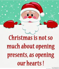 In this Post we share with you best collection of the Funny Christmas Quotes Tumblr for you.