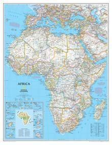 National geographic top of the world map 1949 vintage national national geographic top of the world map 1949 vintage national geographic maps pinterest world tops and national geographic gumiabroncs Choice Image