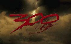 Primavera da Vida: Os 300 de Gideão
