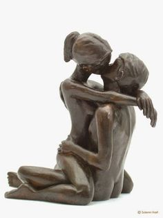 jacky raheb (artiste sculpteur) - Google+
