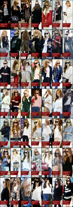 SNSD Jessica @ Airport Collection / Cr : http://blog.daum.net/bbondo007