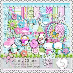 """Photo from album """"Chilly Cheer"""" on Yandex. Digital Scrapbook Paper, Printable Scrapbook Paper, Free Digital Scrapbooking, Printable Paper, Digital Papers, Scrapbook Patterns, Scrapbook Embellishments, Snow Fun, Cover Pages"""