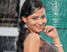 Actress Preetika Rao Cute Stills. Preetika rao wet photos and latest photo shoot images. Actress Preetika Rao Cute images and sexy images