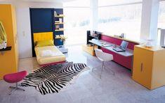 umwandelbare platzsparende mobel furs kinderzimmer funky schlafzimmerschlafzimmerfarbenschlafzimmerdekojugendschlafzimmer