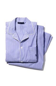 Polo Ralph Lauren pajama set