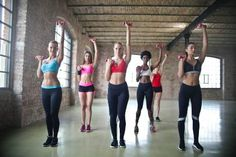 Great Fitness Plan Tips. Weight reducing is one of the top topics ever. Everybody appears to be on a diet nowadays. A lot of weight loss programs are about fat loss and overall body weight is commonly used as a sign of physical fitness progress. Fitness Models, You Fitness, Fitness Tips, Health Fitness, Fitness Plan, Physical Fitness, Fitness Tracker, Planet Fitness, Anytime Fitness
