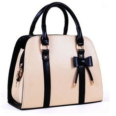 Vintage women s shoulder bags Faux Leather Hobo Messenger lady handbags bag  Cheap Handbags 0e937061ae266