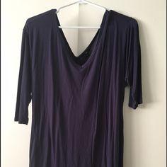 Gap shirt Ladies Gap blouse. Great condition GAP Tops Blouses
