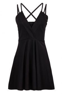 Jacquard Colored Tank Dress WHITE: Summer Dresses | ZAFUL
