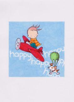 Annabel Spenceley - flying boy birthday.jpeg