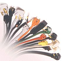 The extension cord is one of the most used electrical equipment that is used to extend the length of a power supply cord. Though it is a useful tool in every household, yet it is not without hazards and hence need to be used with care.