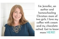Meet the author of The Deliberate Mom: Jennifer Bly. Bible Study Notebook, Scripture Study, Teaching Kids, Kids Learning, Bible Verses Quotes, Encouragement Quotes, September Preschool, New Relationship Advice, Homeschool Supplies