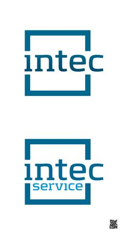 Intec Global Service #logo - 2009