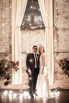 7 wedding ceremony backdrops that wow   b.loved weddings   UK Wedding Blog & Inspiration for Pretty Contemporary Weddings   Wedding Planner & Stylist