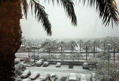 Las Vegas in Winter: http://thingstodo.viator.com/las-vegas/las-vegas-in-winter/