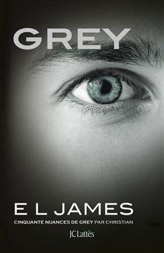 Grey : Cinquante nuances de Grey par Christian de E.L. James http://www.amazon.fr/dp/2709650568/ref=cm_sw_r_pi_dp_LkOVvb0N7DWM2