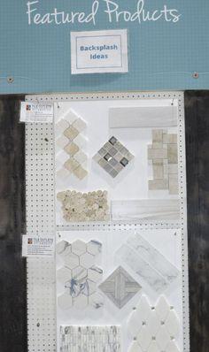 67 tile outlets of america sarasota