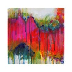 Textured painting, Earth, Water, Air and Fire, vertical mixed media... ❤ liked on Polyvore featuring home, home decor, wall art, modern paintings, vertical paintings, motivational wall art, sketch picture and modern wall sculptures