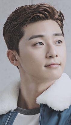 Asian Actors, Korean Actors, Song Joong, Park Seo Joon, Kim Jung, Park Hyung Sik, Kdrama Actors, Raining Men, Korean Celebrities