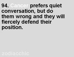 #cancer #zodiac #sign