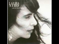 Laura Nyro - Will You Still Love Me Tomorrow
