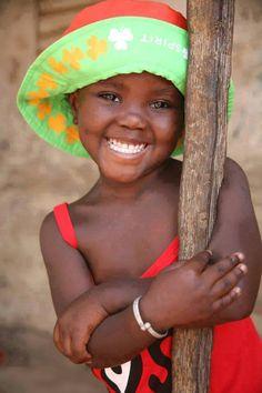 Beautiful Black Babies, Beautiful Smile, Beautiful Children, Beautiful People, Happy Smile, Smile Face, Make You Smile, Happy Faces, Funny Kids