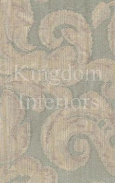 67 Best Chair And Curtain Fabric Images Curtain Fabric