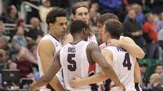 2013 Gonzaga Men's Basketball #1 team  http://image.cdnllnwnl.xosnetwork.com/pics33/640/UP/UPFNNCJPTVZQPQV.20130322014710.jpg
