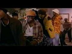 """Camp Lo """"Luchini"""" back in the DAYYYY!!!"""