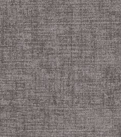 "Crypton Upholstery Fabric 54"" - Clooney Storm"