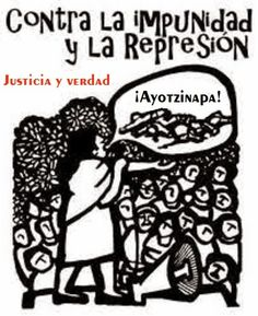 Impunidad es la norma en desapariciones forzadas en México: Amnistía Internacional