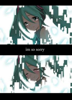 #HatsuneMiku The disappearance of Hatsune Miku