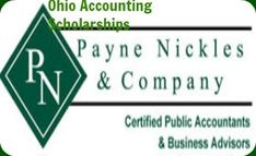 Ohio Accounting Scholarships in USA. Applicantions are open until May 2, 2014. Applications are invited for accounting scholarships available for the Ohio residents for the 2014-2015 academic year.