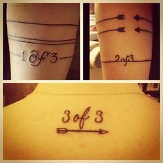 i would love this with @beccamcdonald97 @athertonaa hope u guys good with a tattoo and if not to bad jk