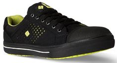 2work4 Sicherheitsschuh Cheetah Halbschuh S1P Sneaker - http://on-line-kaufen.de/2work4-sicherheitsschuhe/2work4-sicherheitsschuh-cheetah-halbschuh-s1p
